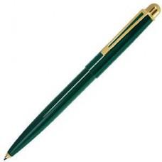 DELTA, ручка шариковая