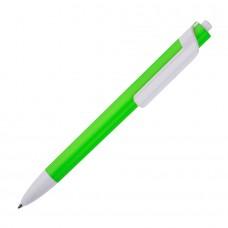 FORTE NEON, ручка шариковая, неоновый цвет