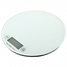 Весы настольные электронные