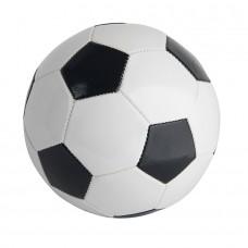 Мяч футбольный надувной PLAYER