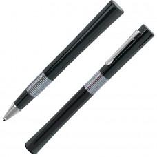ELEGANT, ручка-роллер