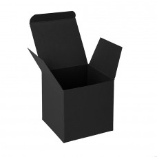 Коробка подарочная CUBE