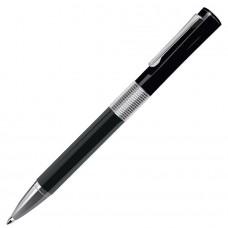 ELEGANT, ручка шариковая