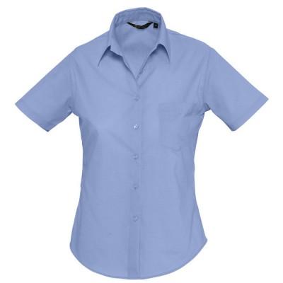 Рубашка женская ESCAPE 105
