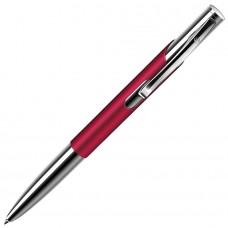 COSMO, ручка шариковая