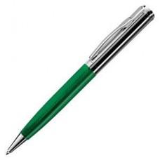 STYLE, ручка шариковая