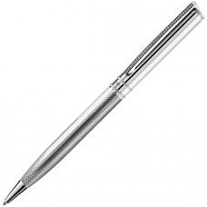 VOYAGE, ручка шариковая, хром