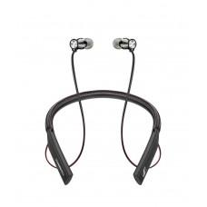 Bluetooth наушники Sennheiser Momentum In-Ear Wireless, черные