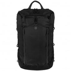 Рюкзак Altmont Compact Laptop, черный