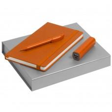 Набор Coach Energy, оранжевый
