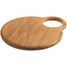 Доска кухонная Basketful