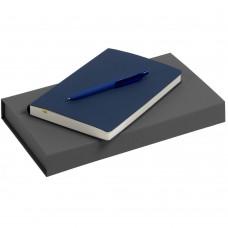 Набор Flex Shall Kit, синий