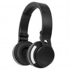 Bluetooth наушники Dubstep с белой отделкой