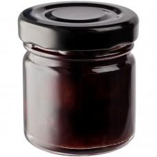 Варенье Jammy Mini, вишневое