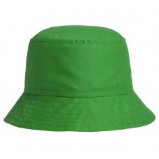 Панама Bizbolka Challenge, ярко-зеленая