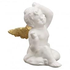 Скульптура «Пробудившийся ангел»