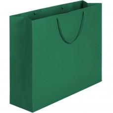 Пакет Ample L, зеленый