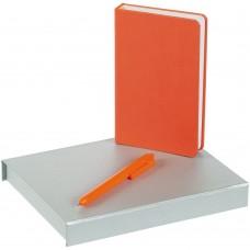 Набор Bright Idea, оранжевый