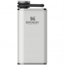 Фляга Stanley Classic, белая