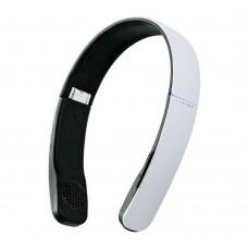 Bluetooth наушники Rockall, белые