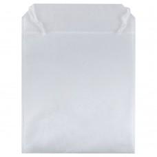 Пакет Smenka, белый