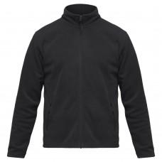 Куртка ID.501 черная