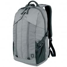 Рюкзак Altmont 3.0 Slimline, серый