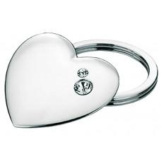 Брелок «Сердце»