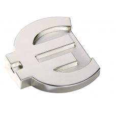 Пресс-папье «Евро»