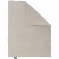 Сервировочная салфетка Essential, двухсторонняя, бежевая