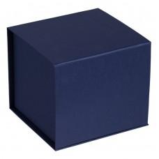 Коробка Alian, синяя